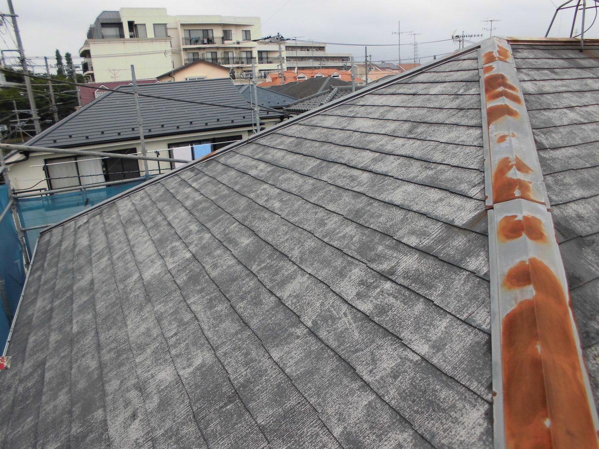 old-roof.JPG