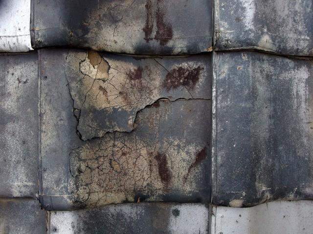 old-roof-3.jpg