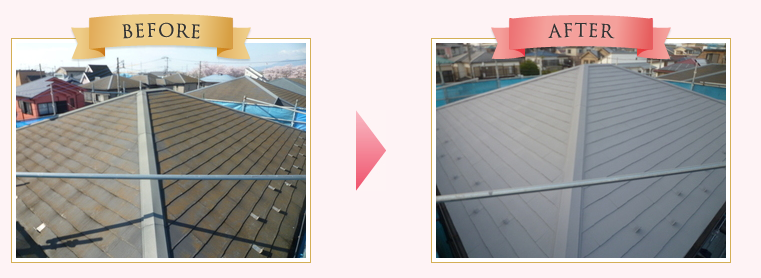 roof-before-after.png