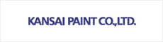 KANSAI PAINT CO.,LTD.